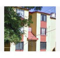 Foto de departamento en venta en  manzana v, fuentes del valle, tultitlán, méxico, 2753312 No. 01