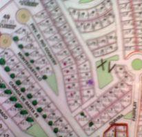 Foto de terreno habitacional en venta en manzana xii, club de golf la loma, san luis potosí, san luis potosí, 1008103 no 01