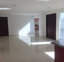 Foto de casa en venta en manzanares , san juan cuautlancingo centro, cuautlancingo, puebla, 4272451 No. 05