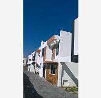 Foto de casa en venta en manzanarez 34, momoxpan, san pedro cholula, puebla, 3836656 No. 01