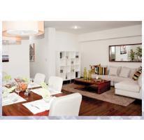 Foto de departamento en venta en  , manzanastitla, cuajimalpa de morelos, distrito federal, 2390195 No. 01