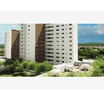 Foto de departamento en venta en  , manzanastitla, cuajimalpa de morelos, distrito federal, 2535798 No. 01