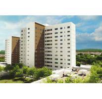 Foto de departamento en venta en  , manzanastitla, cuajimalpa de morelos, distrito federal, 2741887 No. 01