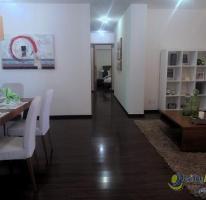 Foto de departamento en venta en  , manzanastitla, cuajimalpa de morelos, distrito federal, 4232182 No. 01