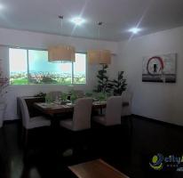 Foto de departamento en venta en  , manzanastitla, cuajimalpa de morelos, distrito federal, 4236770 No. 01