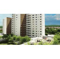 Foto de departamento en venta en, manzanastitla, cuajimalpa de morelos, df, 905597 no 01