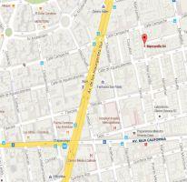 Foto de casa en venta en manzanillo 1, roma norte, cuauhtémoc, df, 2156750 no 01