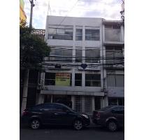 Foto de oficina en renta en manzanillo 19, roma norte, cuauhtémoc, distrito federal, 2411008 No. 01