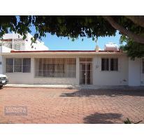 Foto de casa en venta en, manzanillo centro, manzanillo, colima, 2004420 no 01