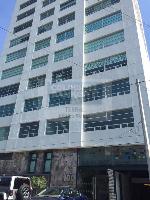 Foto de oficina en renta en manzanillo , roma sur, cuauhtémoc, distrito federal, 1516719 No. 01