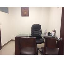 Foto de oficina en renta en manzanillo , roma sur, cuauhtémoc, distrito federal, 2432293 No. 01