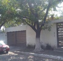 Foto de casa en condominio en venta en manzano 0, álamos 1a sección, querétaro, querétaro, 3082245 No. 01