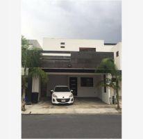 Foto de casa en venta en manzano 114, radica, apodaca, nuevo león, 2147380 no 01