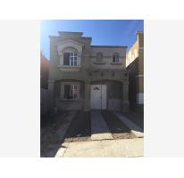 Foto de casa en venta en manzano 17, urbi quinta del cedro, tijuana, baja california, 2545066 No. 01