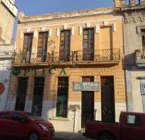 Foto de casa en venta en manzano 29, guadalajara centro, guadalajara, jalisco, 4372753 No. 01