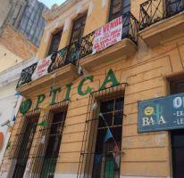 Foto de casa en venta en manzano 33, guadalajara centro, guadalajara, jalisco, 1790830 no 01
