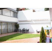 Foto de casa en venta en  , florida, álvaro obregón, distrito federal, 2889625 No. 01