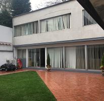 Foto de casa en venta en manzano , florida, álvaro obregón, distrito federal, 3815604 No. 01