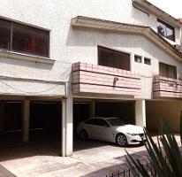 Foto de casa en venta en manzano , florida, álvaro obregón, distrito federal, 0 No. 01