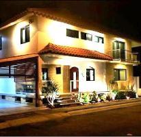 Foto de casa en venta en manzano , lomas residencial, alvarado, veracruz de ignacio de la llave, 0 No. 01