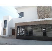 Foto de casa en venta en mapimi 0, hacienda del rosario, torreón, coahuila de zaragoza, 2766056 No. 01
