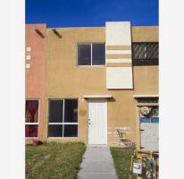 Foto de casa en venta en mapimi 1053, lomas del sol, juárez, nuevo león, 2099118 no 01