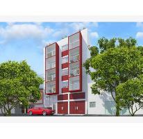 Foto de departamento en venta en mapimi 32, valle gómez, cuauhtémoc, distrito federal, 2878055 No. 01