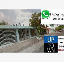 Foto de casa en venta en maple 00, floresta, veracruz, veracruz de ignacio de la llave, 3940426 No. 01