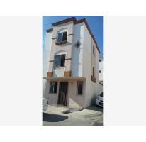 Foto de casa en venta en maple 213, jardines de agua caliente, tijuana, baja california, 2814039 No. 01
