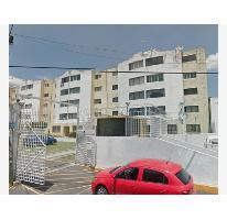 Foto de departamento en venta en  35, el manto, iztapalapa, distrito federal, 2906983 No. 01