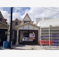 Foto de casa en venta en maple 451, real cumbres 2do sector, monterrey, nuevo león, 3846568 No. 01