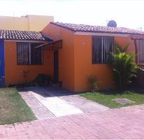 Foto de casa en venta en maple 65, villas universidad, puerto vallarta, jalisco, 0 No. 01