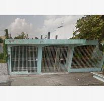 Foto de casa en venta en maple 95, floresta, veracruz, veracruz, 1591534 no 01
