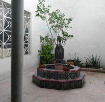 Foto de casa en venta en maple, santa maria insurgentes, cuauhtémoc, df, 2197948 no 01