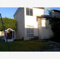 Foto de casa en venta en maples 2, 3 de mayo, xochitepec, morelos, 1944270 no 01
