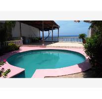 Foto de casa en venta en  001, marbella, acapulco de juárez, guerrero, 2009416 No. 01
