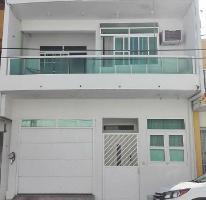 Foto de casa en venta en mar adriatico 10, costa verde, boca del río, veracruz de ignacio de la llave, 3571203 No. 01