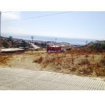 Foto de terreno habitacional en venta en mar arafura , vista marina, playas de rosarito, baja california, 2872668 No. 01