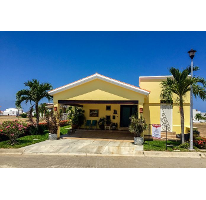 Foto de casa en venta en  , puerta al mar, mazatlán, sinaloa, 2831706 No. 01