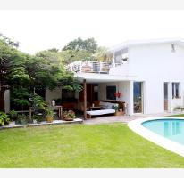 Foto de casa en renta en mar bering , country club, guadalajara, jalisco, 0 No. 01
