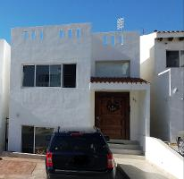 Foto de casa en venta en mar caribe , granja puesta del sol, tijuana, baja california, 0 No. 01