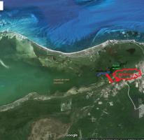 Foto de terreno habitacional en venta en  , mar caribe, isla mujeres, quintana roo, 1746910 No. 01