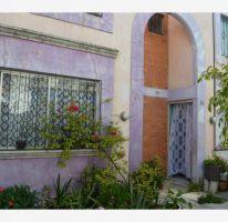 Foto de casa en venta en mar caspio 204, del valle, querétaro, querétaro, 2159840 no 01
