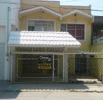Foto de casa en renta en mar caspio 503 , rinconada del sur, león, guanajuato, 3191159 No. 01