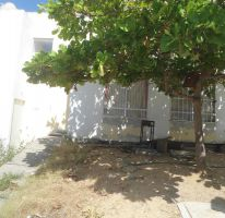 Foto de casa en venta en mar celebes, san agustin, acapulco de juárez, guerrero, 1740498 no 01