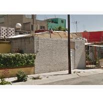 Foto de casa en venta en mar de barents 57, lomas lindas ii sección, atizapán de zaragoza, méxico, 2239264 No. 01