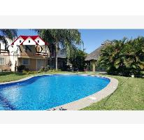 Foto de casa en venta en mar de bering 111, las jarretaderas, bahía de banderas, nayarit, 2165952 no 01