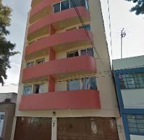 Foto de departamento en venta en mar de china , popotla, miguel hidalgo, distrito federal, 3321485 No. 01