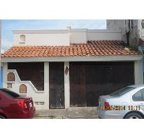 Foto de departamento en venta en, polanco i sección, miguel hidalgo, df, 1242081 no 01
