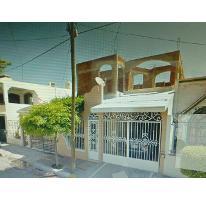 Foto de casa en venta en  , mar de cortes, mazatlán, sinaloa, 2961011 No. 01